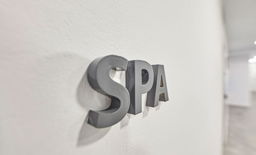Turkish bath spa wellness Hotel Principe in Playa de Palma